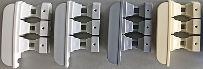 Manufacturer of pool roller shutters 02